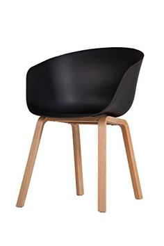 Slope Shell Side Chair Products Pinterest Side Chair