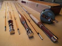 bamboo weapons - Google Search