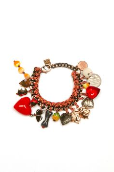 Fashion accessories accesories favorite bracelets jewelry dreams jems