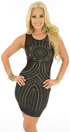 Analysis-Great Glam is the web's best online shop for trendy club styles, fashionable party dresses and dress wear, super hot clubbing clothing, stylish going out shirts, partying clothes, super cute and sexy club fashions, halter and tube tops, belly and