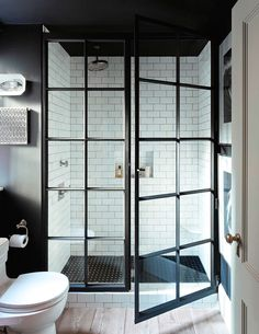 THIS for the master bath!!