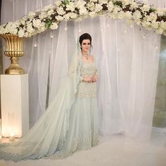 16.3.2017 Natasha Ali Lakhani ❤️ #mashallah #love #cantgetenough #natashalakhani #natashasalon photography by the best @oshoot ❤️