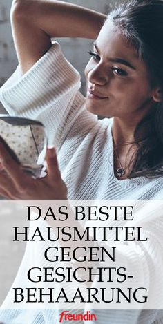 This home remedy helps against facial hair- Dieses Hausmittel hilft gegen Gesichtsbehaarung Do you have to fight with stubborn hairs on your face? This home remedy can help! Beauty Care, Beauty Skin, Beauty Hacks, Diy Beauty, Diy Peel Off Face Mask, Rides Front, Beauty Tips For Face, Healthy Skin Care, Homemade Skin Care