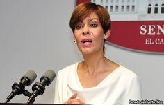 Denuncian irregularidades en nombramientos recientes en el Departamento de Educación