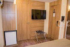 Bem Vindo ao Hotel1900 ! Welcome to Hotel1900 !  Facebook: https://www.facebook.com/Hotel1900Rio  Mais informações: +55 21 2265-9599 More Information: +55 21 2265-9599  http://www.hotel1900.com.br/  Hotel1900 Hotel 1900
