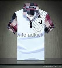 Resultado de imagen para t shirt men's fashion