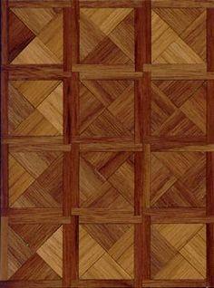 Paris Walnut Wood - Dollhouse Miniature Flooring Kit DollhousesandMore http://www.amazon.com/dp/B001KISQSO/ref=cm_sw_r_pi_dp_L5Ssub0S4DATW