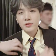 Isn't he the prettiest Hoseok, Namjoon, Taehyung, Happy Guy, Jimin, Yoongi Bts, Min Suga, My Photos, Kpop