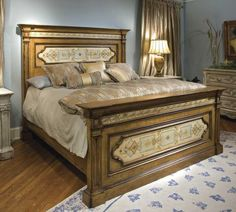 Shop For A Cortinella 3 Pc King Sleigh Bed At Rooms To Go Find Beds That Will Look Great In