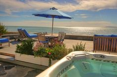 House vacation rental in Santa Barbara from VRBO.com! #vacation #rental #travel #vrbo