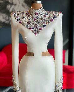 Elegant Dresses Classy, Stunning Dresses, Classy Dress, Beautiful Gowns, Gorgeous Dress, Gala Dresses, Event Dresses, Couture Dresses, Mini Dress Formal