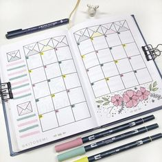 #bujoinspo hashtag on Instagram • Photos and Videos Journal Pages, Journaling, March, Bullet Journal, Photo And Video, Friends, Videos, Photos, Instagram