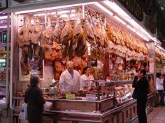 butcher shop - Google Search