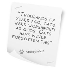 Great site with helpful info about our pets ♥