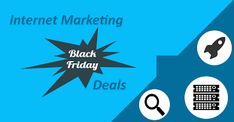 Deals is a prominent online digital platform offering a comprehensive range of internet marketing coupons and deals. Grab the amazing coupons and deals today! Online Discount, Discount Coupons, Digital Coupons, Marketing Budget, Online Coupons, Cyber Monday Deals, Black Friday Deals, Coupon Deals, Live In The Now