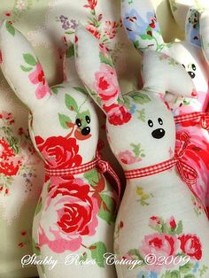 little rabbits#Repin By:Pinterest++ for iPad#