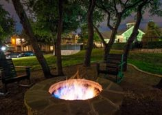 Get an inside look at the beautiful apartment homes and community at Griffis SoCo Austin in Austin, TX. Austin Apartment, Austin Tx, Great Places, Apartments, Bath, Bedroom, Outdoor Decor, Modern, Bathing