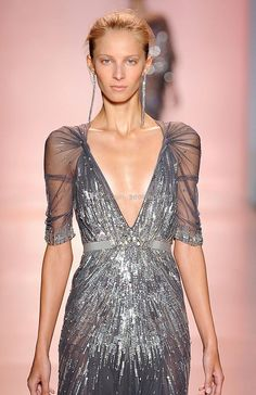 Show your best to all people even in the evening and then get gossip girl blair waldorf evening dresses by jenny packham v neck sheer short sleeve cutout open back sequined tulle celebrity evening gowns in seewedding and choose wholesale midi evening dresses,petite evening dresses uk and pregnancy evening dresses on DHgate.com.