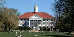 James Madison University Punished Sexual Assault With 'Expulsion After Graduation'