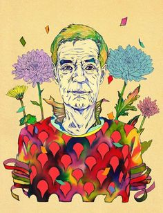 timothy leary | Tumblr