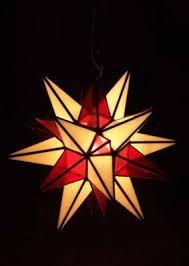 Tiffany Weihnachtsmotive.Bildergebnis Für Weihnachtsmotive Tiffany Tiffany Table Lamp