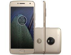 Galaxy J5, Samsung Galaxy, Smart Tv, Selfie, Notebooks, Smartphone Motorola, Cheap Mobile, Walmart, Shopping