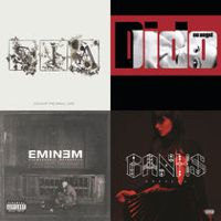 Listen to Feels of Mine by COMPLEX on @AppleMusic.