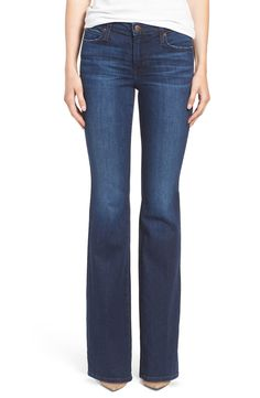 Also, the best thing for apple shaped women is to buy men's jeans in their waist size