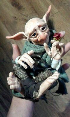 https://www.etsy.com/listing/217129220/custom-medium-ooak-fantasy-fae-poseable?ref=related-0