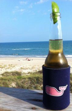 #corona  Summer time is nea.. YAY
