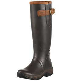 Ariat Storm Stopper by Ariat   Boots from Fife Country