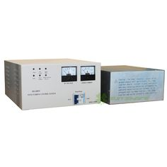 hot selling 1KW wind solar hybrid controller with Unloading function deliver by dicount shipping