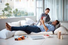Pandora - Temas - Lectura para relaciones saludables
