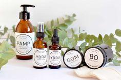 Un article 100% beauté vous attend sur le blog =) Je vous fais un retour complet et objectif après deux mois d'utilisation des produits Soin de Soi, cette bien jolie marque bordelaise de cosmétiques naturels et artisanaux. #soindesoi #cosmétiquesnaturels #beauté #bio