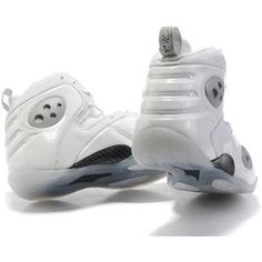 air zoom nike shoes rookie lwp all white mens cheap Nike Zoom Rookie, If you want to look air zoom nike shoes rookie lwp all white mens you can view the ...