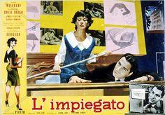 TRA CARTE E SCARTOFFIE ~ Reader's Bench