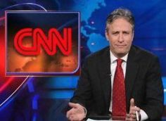 Stewart rips CNN coverage of Watertown. This would be friggin' funny.. if it weren't true!  Watch the whole video.. all the way to the end.  Hilarious.