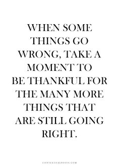 Quotes to live by mantra good advice 45 Ideas Words Quotes, Me Quotes, Motivational Quotes, Inspirational Quotes, Messed Up Quotes, Moment Quotes, Beauty Quotes, Life Quotes Love, Great Quotes