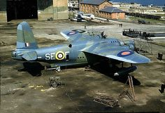 Mission4Today › ForumsPro › R & R Forums › Photo Galleries › WWII Aircraft Photo's › Britain and Commonwealth