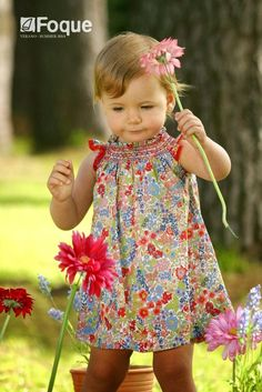 foque moda infantil - Pesquisa Google