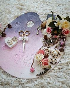 Palet nişan tepsisi  #kütüktepsi #kütüknişantepsisi #kutuktepsi #rustic #burlap #wedding #engagement #nisanorganizasyonu #soztepsileri #sozhediyelikleri #nisantepsisi #nişantepsisi #yuzukyukseltici #yuzuktepsisi #love #handmade #craft #kurucicek #gelinlik #gelinbuketi #ahsap #agac #nature #vintage #anıdefteri #anı #damatfincani #damatkahvesi #damattepsisi