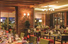 http://www.eliteworldbusiness.com.tr/restaurants-en.html