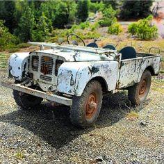 Flight Tracker 6x Vintage Land Rover Badge Defender For Sale Association Classic Series 1 2 3 A Vehicle Parts & Accessories Automobilia