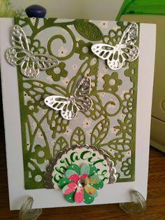 Mi Scrap: abracitos card Hugs, Mini, Card Making, Scrapbook, Blog, Hug, Paper Envelopes, Big Hugs, Scrapbooking