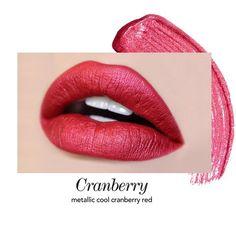 Long-Wear Lip Crème Liquid Lipstick Trio | Jouer Cosmetics
