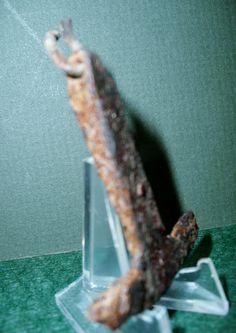 viking thor s hammer bronze ring vikings and viking jewelry