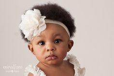 Ivory Baby Headband, Girl Headband, Grey Lace Headband, Baby girl Headband, newborn headband, vintage headband toddler fabric headband via Etsy.