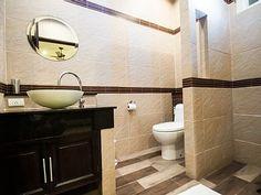 Villa vacation rental in Pattaya City from VRBO.com! #vacation #rental #travel #vrbo