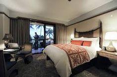 「ディズニー ホテル 部屋」の画像検索結果