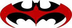 The twenty ninth logo of my Batman @ 75 Tribute video.me/walls/cartoon-… Batman Arkham City Batman Arkham City, Joker Batman, Batman Logo, Batman Comics, Gotham City, Batman And Robin 1997, Dc Comics, Batman Arkham Origins, Batman Comic Art
